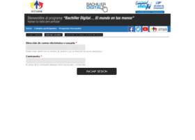 bachillerdigital.com