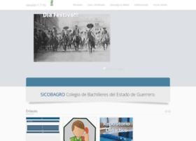 bachilleresgro.edu.mx