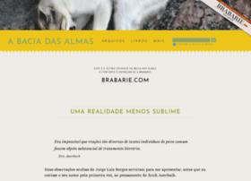 baciadasalmas.com