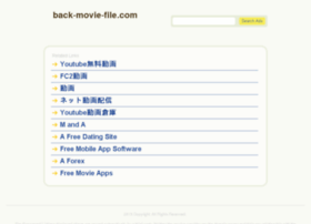 back-movie-file.com