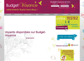back.budget-voyance.fr