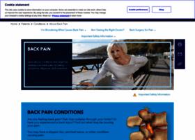 back.com