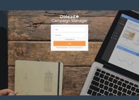 back.dolead.com