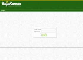 back.rajakamar.com