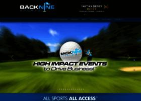 back9sports.com