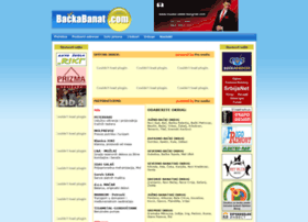 backabanat.com