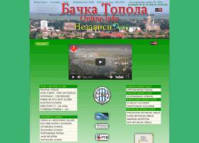 backatopola.in.rs