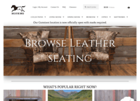 backattheranchfurniture.com