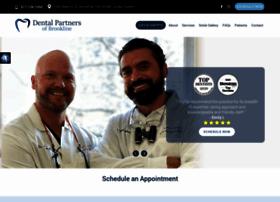 backbaydentalcare.com