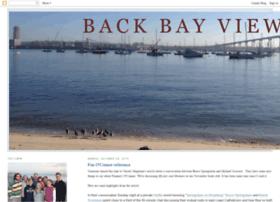 backbayview.blogspot.com