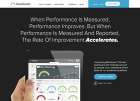 backbonepro.com