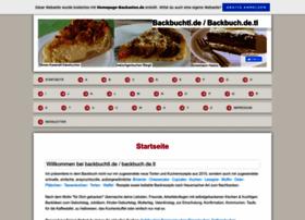 backbuch.de.tl
