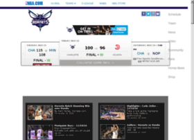 backbuzzcity.com