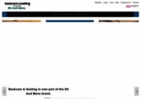 backcare.com.au