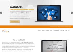 backclick.de