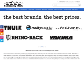 backcountryracks.com