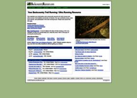 backcountryrunner.com