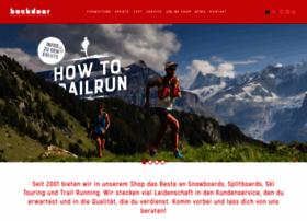 backdoorshop.ch