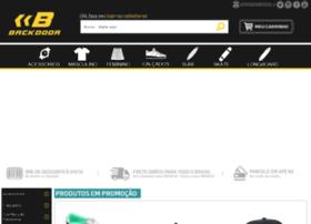 backdoorskatesurf.com.br
