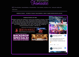 backdropsfantastic.com