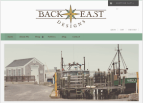 backeastdesigns.net