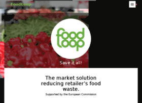 backend.foodloop.org