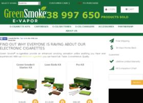 backend.greensmoke.eu