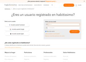 backend.habitissimo.com.co