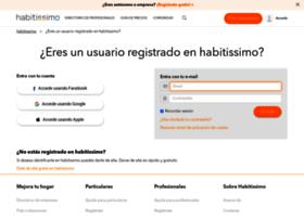 backend.habitissimo.com.mx