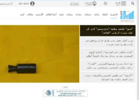 backend.sabq.org