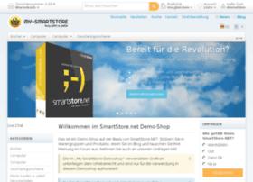 backend.smartstore-net.com