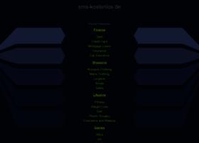 backend.sms-kostenlos.de