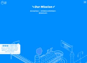 backer-founder.com