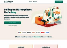 backflip.com