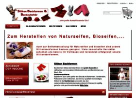 backformen-silikon.de