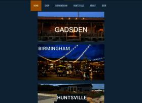 backfortybeer.com