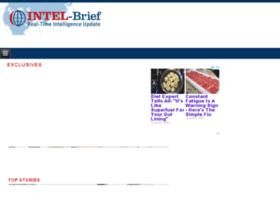 background-brief.com