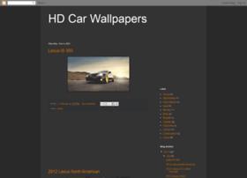backgroundaboutcar.blogspot.com
