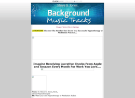 backgroundmusictracks.com