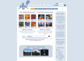 backgroundsarchive.com