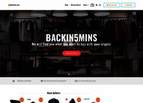 backin5mins.com