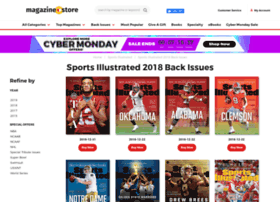 backissues.si.com