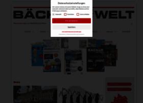 backjournal.de