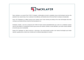 backlayer.com