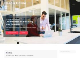 backlink-assistant.com
