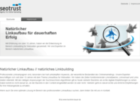 backlink-bauer.de