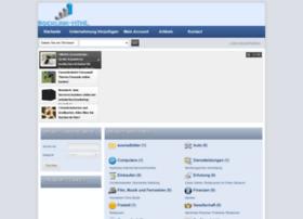 backlink-html.de