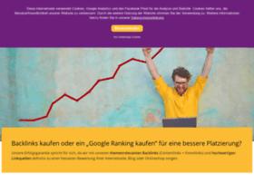 backlink-service24.de
