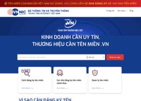 backlink.dienanh24g.vn