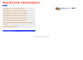 backlink21.blogspot.com